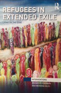 hyndman-giles-book-cover