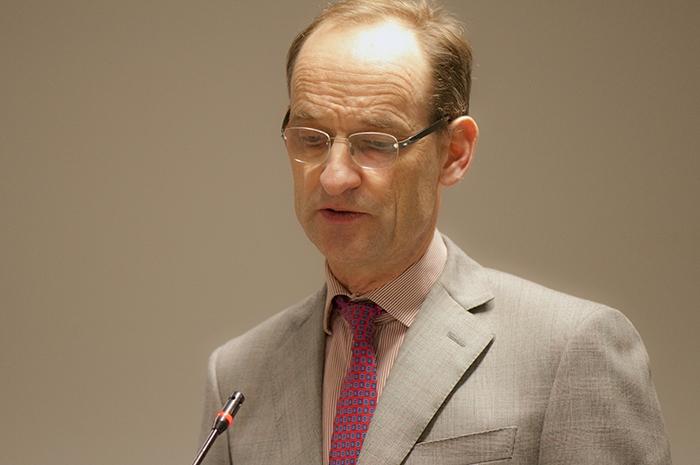 Johannes van der Klaauw2